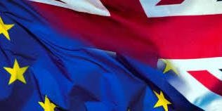'What next for Brexit and how it can be stopped', with Stephen Dorrell and Andrew Adonis