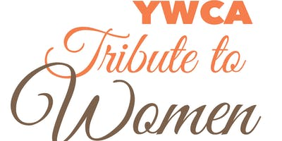 35th Annual YWCA Tribute to Women