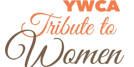35th Annual YWCA Tribute to Women tickets