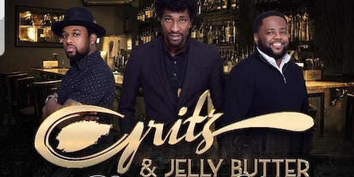 GRITZ & JELLYBUTTER BAND PERFORMING LIVE
