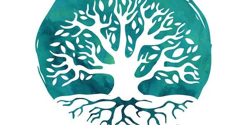 Roots of Life Health & Wellbeing Event - Kendal