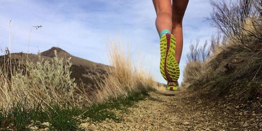 JackRabbit Trail Hop Series