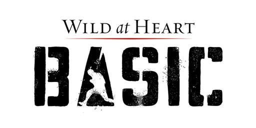 Wild At Heart Wisconsin 2019