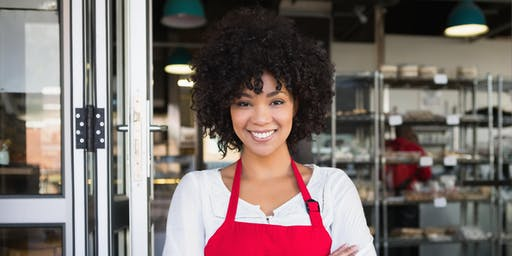 Food Business Bootcamp: Your Guide to Startup Success