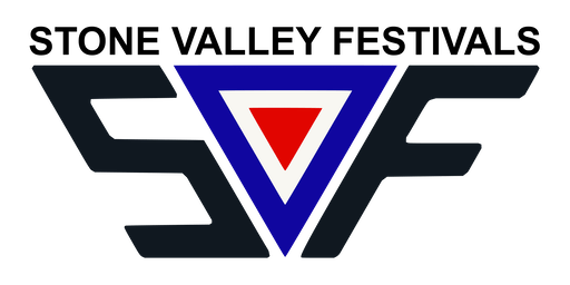 STONE VALLEY FESTIVAL NORTH
