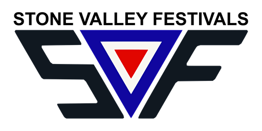 STONE VALLEY FESTIVAL NORTH