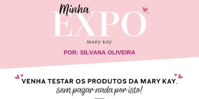Minha Expo