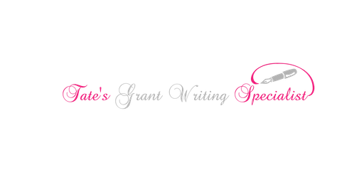 Grant Writing Workshop Chicago