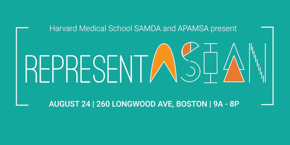 RepresentAsian in Data Conference 2019 Registration, Sat, Aug 24