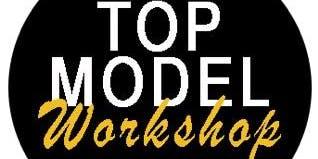 Top Model Workshop - Launch Party