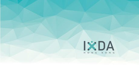 IxDAHK MENTOR Program (Internship + Mentorship) tickets