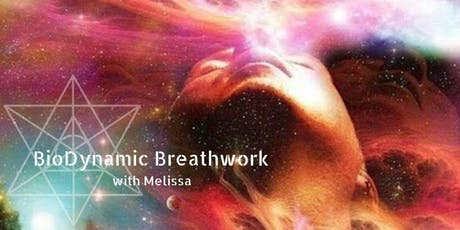 The Ultimate Transformational Breathwork Experience tickets