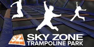 Youth day At SKYZONE