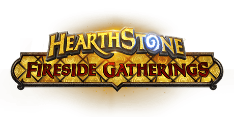 Fireside Gathering: Gather Round the Hearth tickets