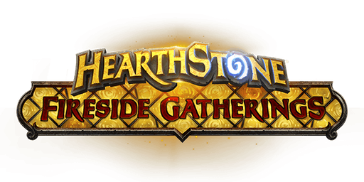 Fireside Gathering: Gather Round the Hearth