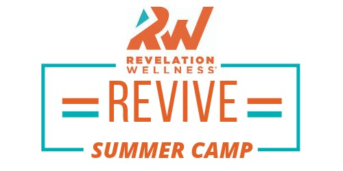 Revive Summer Camp