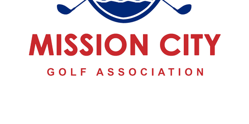 Mission City Golf Association