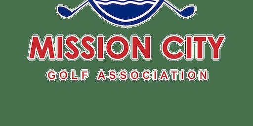 Mission City Golf Association