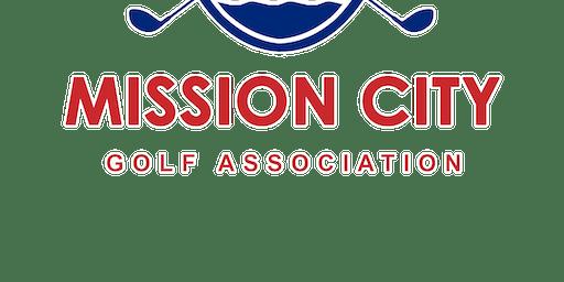 Mission City Golf Club