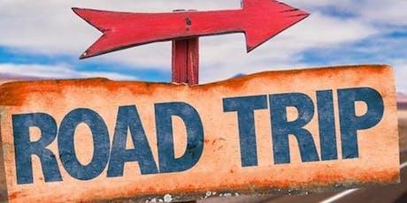 RI Biz Connection Road Trip!!  tickets