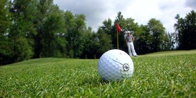 9th Annual Kiwanis Golf Tournament