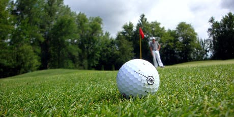 9th Annual Kiwanis Golf Tournament  tickets