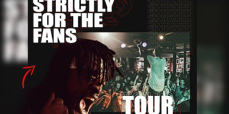 SFTF TOURS | Tucson AZ tickets
