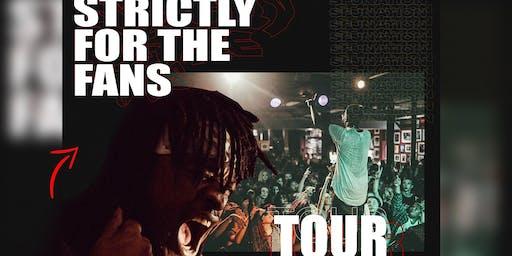 SFTF TOURS | Tucson AZ