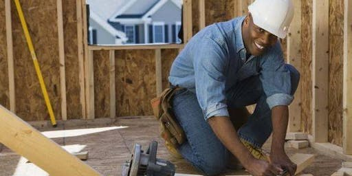 "Contracting 101: "" So You Want To Be A Contractor"""