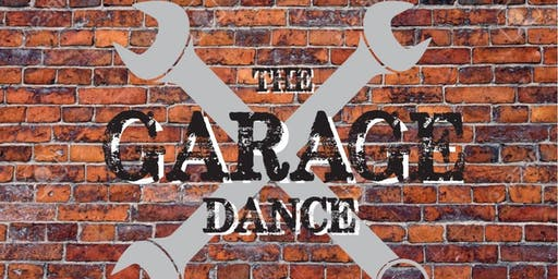 The GARAGE Dance Series
