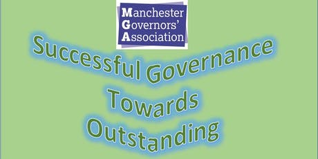 Successful Governance Towards Outstanding tickets