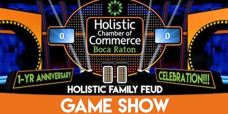 Boca Raton - HCC 1-Year Anniversary Celebration! tickets