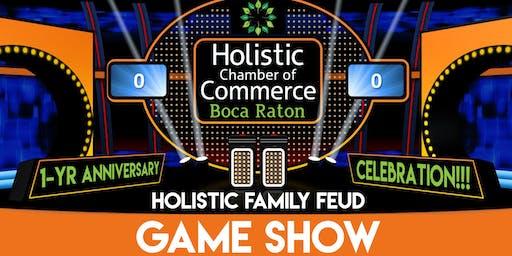 Boca Raton - HCC 1-Year Anniversary Celebration!