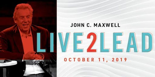 Pensacola, FL Conference Events | Eventbrite