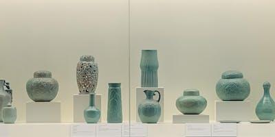 The Klytie Pate Collection: At Beleura House & Garden