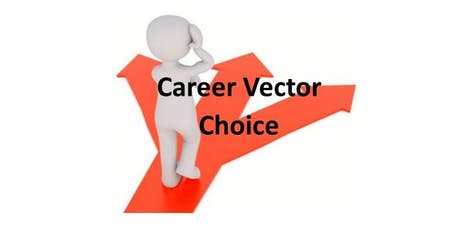 """""""Making a Career Vector Choice, Part 2"""": Network 2 NewWork special session tickets"""