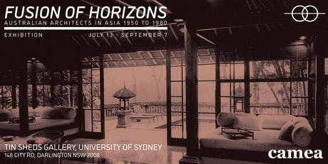 Fusion of Horizons tickets