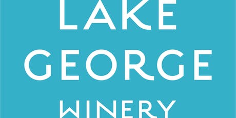 Dinner with the Winemaker - Lake George Winery tickets
