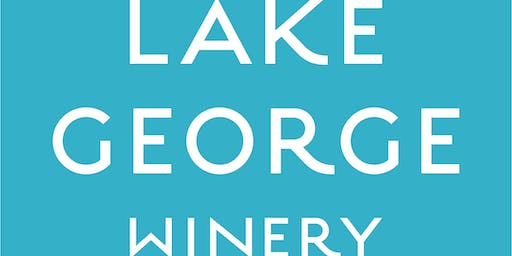 Dinner with the Winemaker - Lake George Winery
