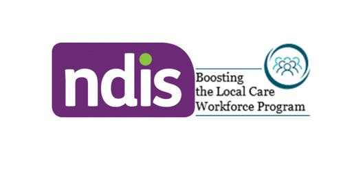 Bendigo - Contemporary Allied Health Approaches and the NDIS