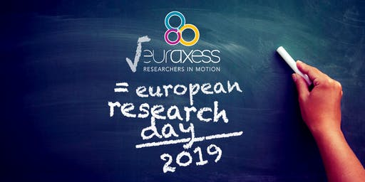 European Research Day Malaysia 2019