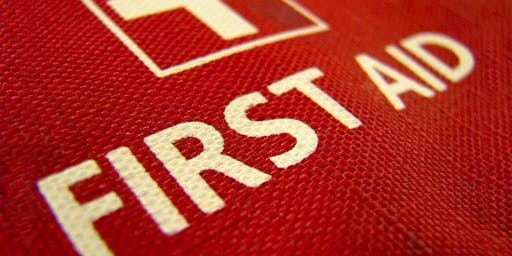 USCCA Emergency First Aid Management