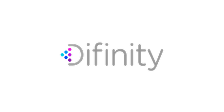 Difinity Conference Auckland New Zealand 2020 tickets