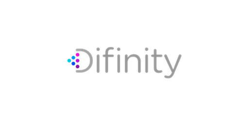 Difinity Conference Auckland New Zealand 2020