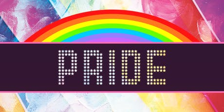 PRIDE Live Pro Wrestling in Wellington Park Hotel tickets