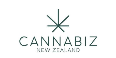 Cannabiz Monthly MeetUp