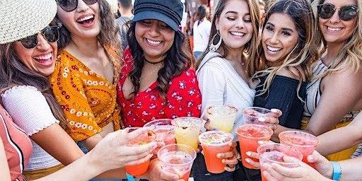 Hollywood Food & Alcohol Walking Tour