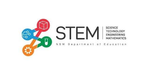 STEM and SISP in Schools