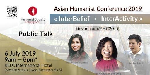 Singapore, Singapore Leadership Conference Events   Eventbrite