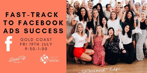 Fast-Track to Facebook Ads Success [BONUS Instagram + Bots]